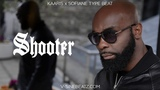 V-Sine Beatz - Shooter (Kaaris x Sofiane Type Beat)