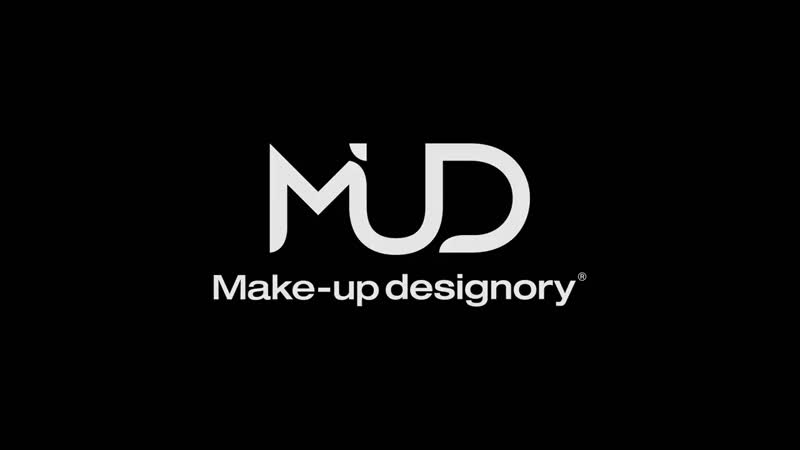 Hoggle Special Make-up Effects by MUD Alumni Cat Paschen and Niko Gonzalez_HD.mp4
