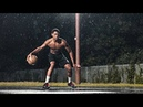 Basketball - Is a Way Why We All Still Together ᴴᴰ
