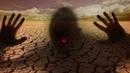 Египетское Причастие. Тайна крещения и крики в пустыне.