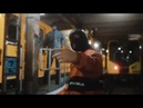 Frank Fler White ✖️Dieser Boy✖️feat DAMAGERS VIDEO HD Beat by Simes