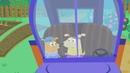 Мультики Про Машинки Для Детей Обучающий Сборник Мультфильмов Про Собачек Все Серии Подряд 33