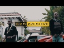 D Block Europe (Young Adz Dirtbike LB) x Rich The Kid - Tell The Truth [Music Video] | GRM Daily