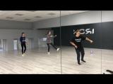 MOT, Аня и Катя - Take That Shit Off
