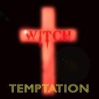 Witch альбом Temptation