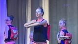 Третий раз в Бердске прошел «Сибирский фестиваль жестового творчества 2018»