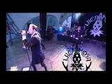 Lacrimosa - Lichtgestalt (Lichtjahre)