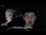 1987 Pet Shop Boys Rent Lyrics ONLY