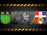 Speedway Nice 1 Liga Żużlowa 11 05 19 В 14-15 МСК PGG ROW Rybnik vs Zdunek Wybrzeże Gdańsk