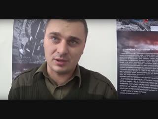 Соловьиный край и Кишинёв объединила