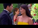 Corazón Traicionado - Обманутое сердце 70 серия на испанском языке
