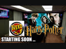 NERD VS HARRY POTTER 12-5-18
