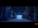 Undercover_-_Chipati_-_Trippy_Videos_Full_Visual_Animations_Set_