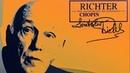 Chopin - Polonaises, Préludes, Etudes, Barcarolle.. (reference recording : Sviatoslav Richter)