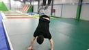 Батутный парк Прыг скок 05 01 19