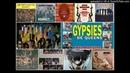 VINTAGE HAITIAN KOMPA COMPAS 1970's RYTHMIQUE MIXTAPE Vol 2🎉🎼🎧🎸🥁🎷🎺 AFRO CARIBBEAN DANCE MUSIC