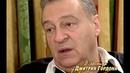 Геннадий Хазанов. В гостях у Дмитрия Гордона. 3/3 2011