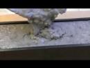 Самый прочный самоуплотняющийся бетон в России