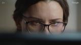 Телепорт в Google Рекламу настройтесь на новых клиентов