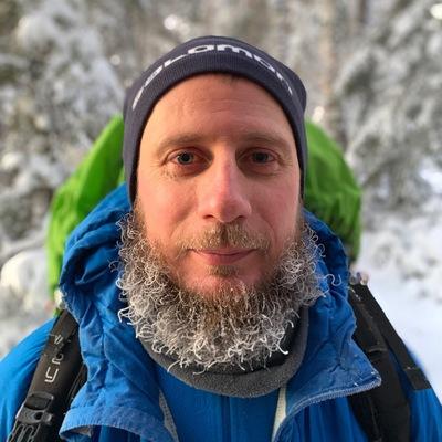 Dmitry-S Marshavin