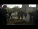ФАНТОЦЦИ ПРОТИВ ВСЕХ (1980) - комедия. 720p