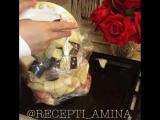 Быстрый рецепт мяса с овощами