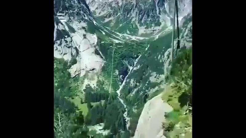 Асқар Таулар