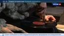 Новости на Россия 24 • Кармен в ММДМ, Маска Плюс в театре Ермоловой, Живые картины в Театре Наций