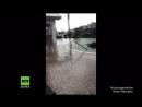 So heftige Verwüstung richtet Hurricane Michael in den USA an