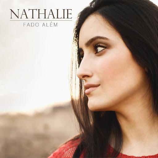 Натали альбом Fado Além