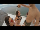 Sex Island - The Party of your Life |