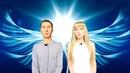 Нелнаро и Лэйнэ Энергия пары Идеальные отношения