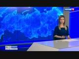 Смачны борщец_ новороссийские моряки отметили Международный день повара