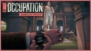 THE OCCUPATION - Official Gameplay Walkthrough A New Adventure Stealth Game 2019 HD