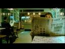 Реклама на СТС (2018)-Гарри Поттер и Принц-полукровка.