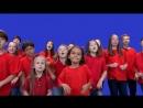 The Finger Family Song - Nursery Rhymes - Kids Songs - FUNtastic TV 1
