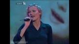 Whigfield - Gimme Gimme (Denmark Performance)