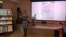 Мария Блохина поёт Песню о звёздах