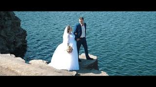 Oleg and Daria