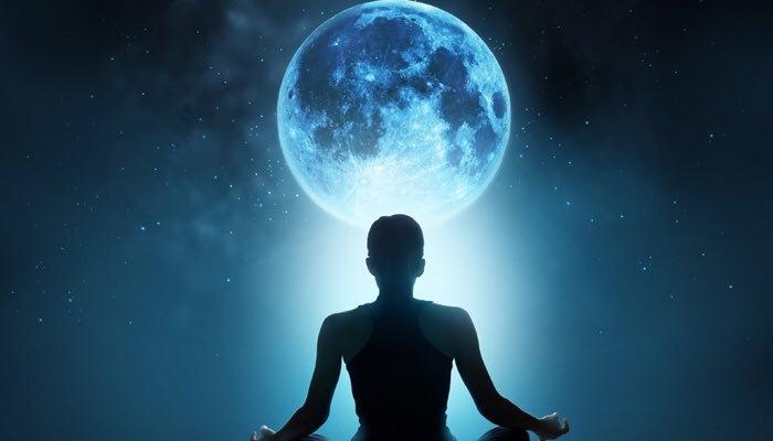 Благоприятные дни для операции в декабре 2018: лунный календарь здоровья