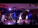 Стремление- шоу-балет Дольче