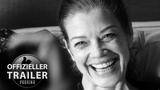 3 TAGE IN QUIBERON Offizieller HD Trailer Deutsch German Jetzt im Kino