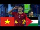 Việt Nam Ơi Minh Beta Cùng nhau chiêm ngưỡng Penalty cân não Việt Nam Jordan 4 2