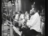 Duke Ellington ( 3 часть )
