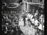 Duke Ellington ( 4 часть )