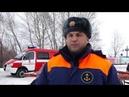 Сергей Евсеев, руководитель Зеленодольского инспекторского отделения ГИМС