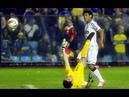 Romarinho ● Todos os 31 gols no Corinthians ● 2012-2014 |HD|