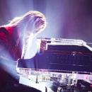 Yoshiki Official фото #27