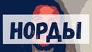 Интерференция | Норд, Рас, Рона (Гуманоиды, Космический корабль, Эль Мория)