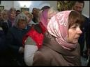 Деснице святителя Спиридона в Ярославле поклонилось 23 тысячи человек